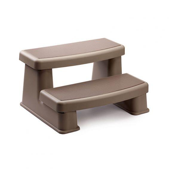 polymer-steps-grey
