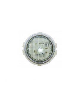 PU6 Quick Change LT White LED Light