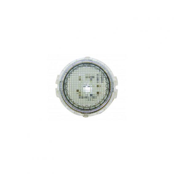 pu6-white-led
