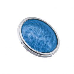 sylvania-blue