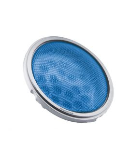 PU6 Sylvania Colour Change LED Light