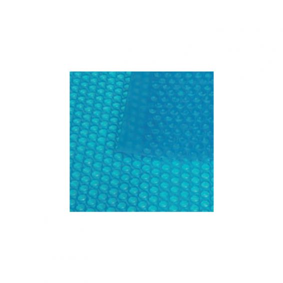 400-micron-blue-blue