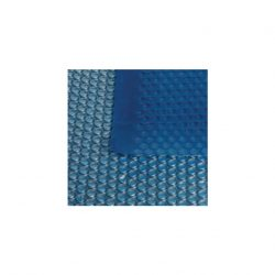 400-micron-blue-silver