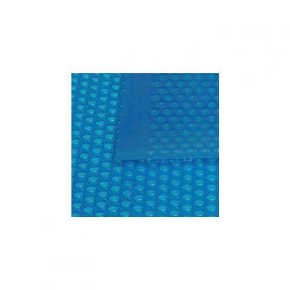 500-micron-blue-blue