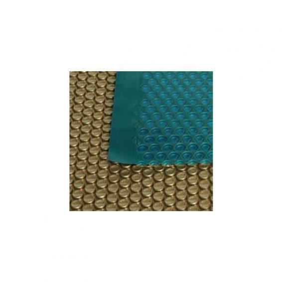 500-micron-jade-gold