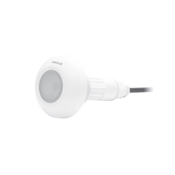 lumiplus-mini-white