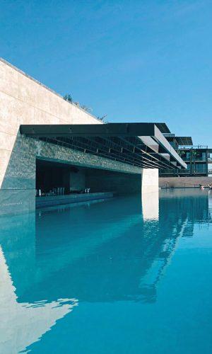 Concept Pools brochure - 1